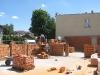 murowanie ścian parteru-2
