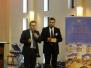CROWN - konferencja 23.02.2013