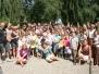 happy camp 2013