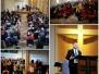 Konferencja A. Barkoci 11.2012