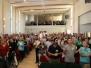 Konferencja uwolnienia 09_2013