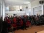 Konferencja uwolnienia 11.2011