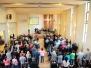 Konferencja uwolnienia_05_2014