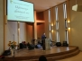 Konferencja złamanych serc_11.2013