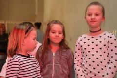 Kościół Dziecięcy - Centrum Chrześcjańskie Charisma Krotoszyn (1)