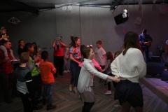 Kościół Dziecięcy - Centrum Chrześcjańskie Charisma Krotoszyn (10)