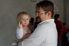 Kościół Dziecięcy - Centrum Chrześcjańskie Charisma Krotoszyn (12)