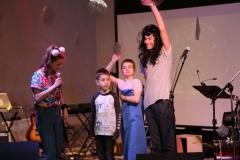 Kościół Dziecięcy - Centrum Chrześcjańskie Charisma Krotoszyn (13)