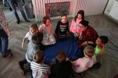 Kościół Dziecięcy - Centrum Chrześcjańskie Charisma Krotoszyn (14)