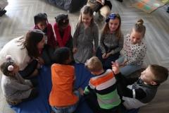 Kościół Dziecięcy - Centrum Chrześcjańskie Charisma Krotoszyn (15)