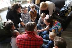 Kościół Dziecięcy - Centrum Chrześcjańskie Charisma Krotoszyn (16)