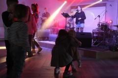 Kościół Dziecięcy - Centrum Chrześcjańskie Charisma Krotoszyn (19)