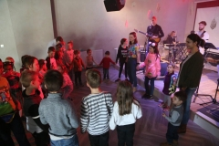 Kościół Dziecięcy - Centrum Chrześcjańskie Charisma Krotoszyn (20)