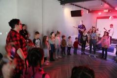 Kościół Dziecięcy - Centrum Chrześcjańskie Charisma Krotoszyn (21)