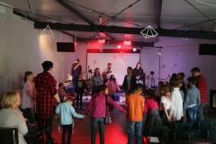 Kościół Dziecięcy - Centrum Chrześcjańskie Charisma Krotoszyn (22)