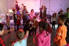 Kościół Dziecięcy - Centrum Chrześcjańskie Charisma Krotoszyn (23)