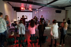 Kościół Dziecięcy - Centrum Chrześcjańskie Charisma Krotoszyn (28)