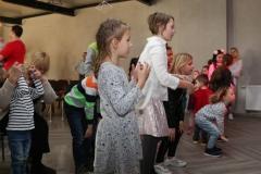 Kościół Dziecięcy - Centrum Chrześcjańskie Charisma Krotoszyn (30)