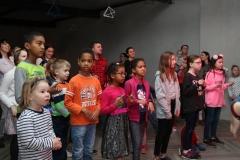 Kościół Dziecięcy - Centrum Chrześcjańskie Charisma Krotoszyn (4)