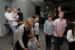 Kościół Dziecięcy - Centrum Chrześcjańskie Charisma Krotoszyn (5)