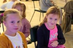 Kościół Dzieciący Krotoszyn - Zbór Charisma (1)