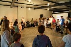 Kościół Dzieciący Krotoszyn - Zbór Charisma (13)