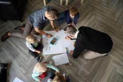 Kościół Dzieciący Krotoszyn - Zbór Charisma (14)