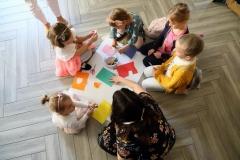 Kościół Dzieciący Krotoszyn - Zbór Charisma (15)