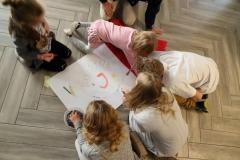 Kościół Dzieciący Krotoszyn - Zbór Charisma (19)