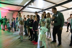 Kościół Dzieciący Krotoszyn - Zbór Charisma (25)
