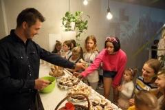 Kościół Dzieciący Krotoszyn - Zbór Charisma (26)
