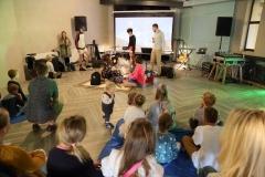 Kościół Dzieciący Krotoszyn - Zbór Charisma (3)
