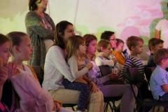 Kościół Dzieciący Krotoszyn - Zbór Charisma (4)