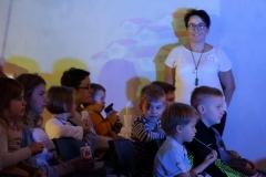 Kościół Dzieciący Krotoszyn - Zbór Charisma (5)