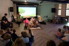 Kościół Dzieciący Krotoszyn - Zbór Charisma (6)