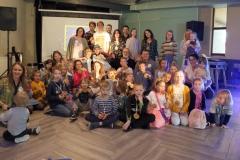 Kościół Dzieciący Krotoszyn - Zbór Charisma (7)