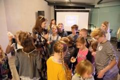 Kościół Dzieciący Krotoszyn - Zbór Charisma (8)