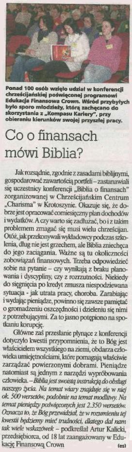 konferencja_gazeta
