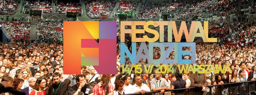festival_nadz