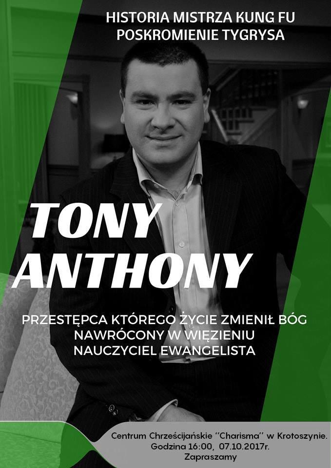 plakat_tony_2017