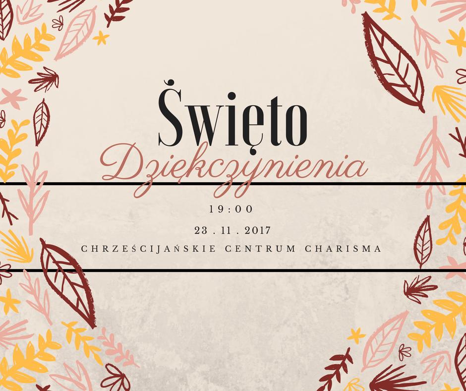 Swieto_dz_17
